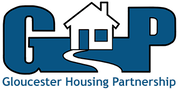 Gloucester Housing Partnership